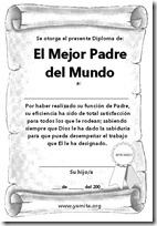 Diploma_para_dia_del_padre