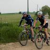 20090516-silesia bike maraton-017.jpg