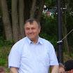 ogrody_gietrz_otwarcie_07062014_18.jpg