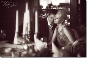 Фотограф в Праге Владислав Гаус свадебные фотографии 0034_