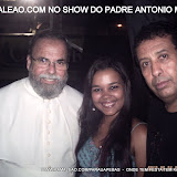 SHOW_DO_PADRE_ANTONIO_MARIA