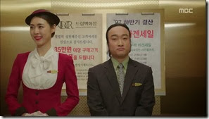 Miss.Korea.E02.mp4_000455637