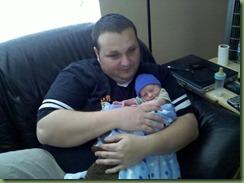 babies 038