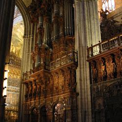 813 Catedral de Sevilla.jpg