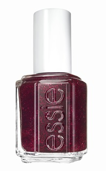 essie_toggle_to_the_top