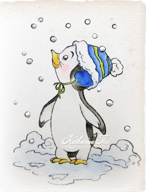 ColouringWinkOfStella_Penguin
