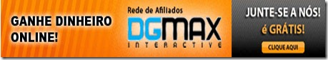 programa_afiliados_dgmax