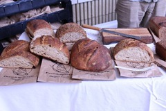 asheville-bread-baking-festival022