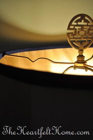 qqq5 lamp