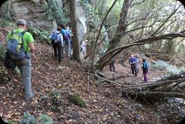 2014-23-10- Rocas Encantades-La Salut 113