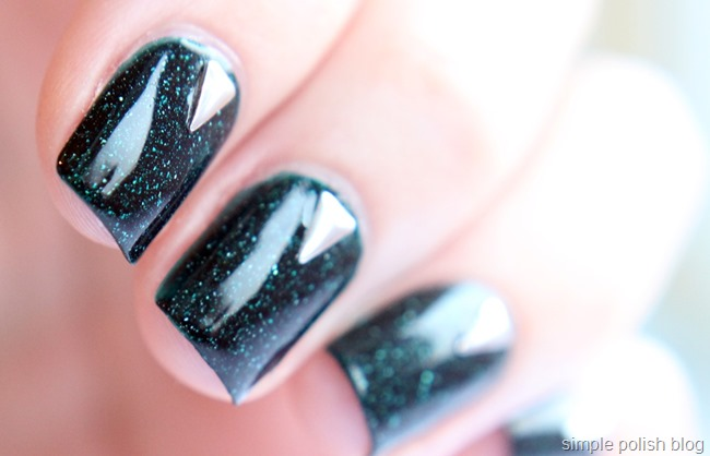 Picture-Polish-Escapades-Review-Nail-Collaboration-4