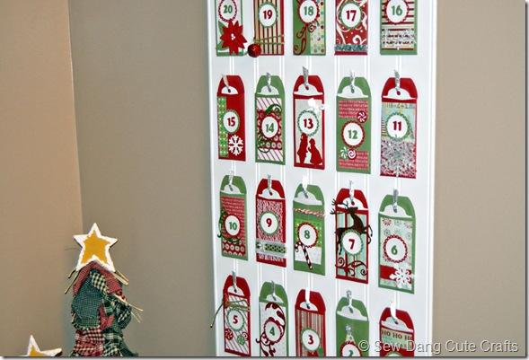 Angled-advent-calendar