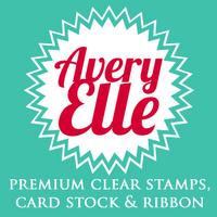 Avery Elle Graphic