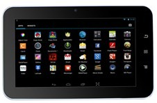 Croma-CRXT1075-Tablet