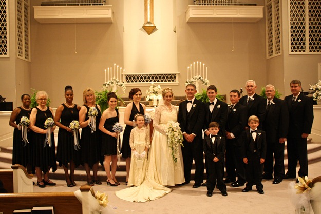 Wedding Pics-April 2012 096