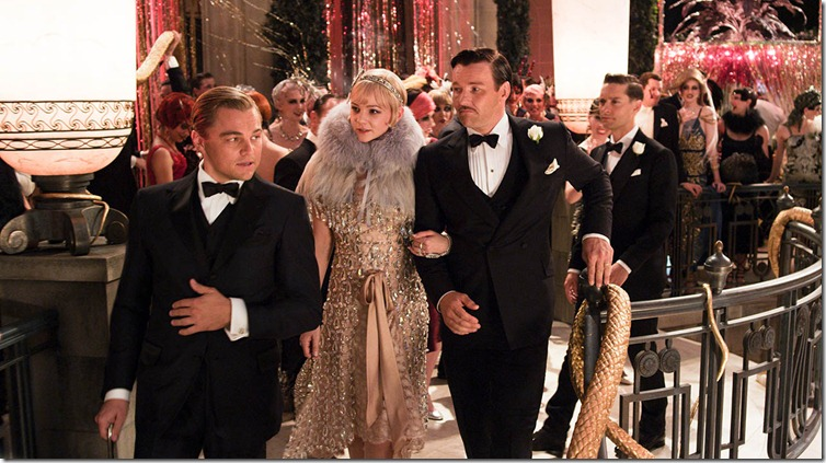 The Great Gatsby 006