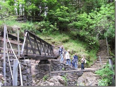 IMG_6607 Moulton Falls, May 27, 2007