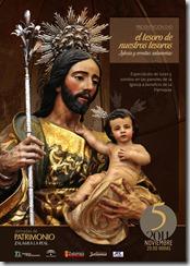 CARTEL-PRESENTACIÓN-DVD-W