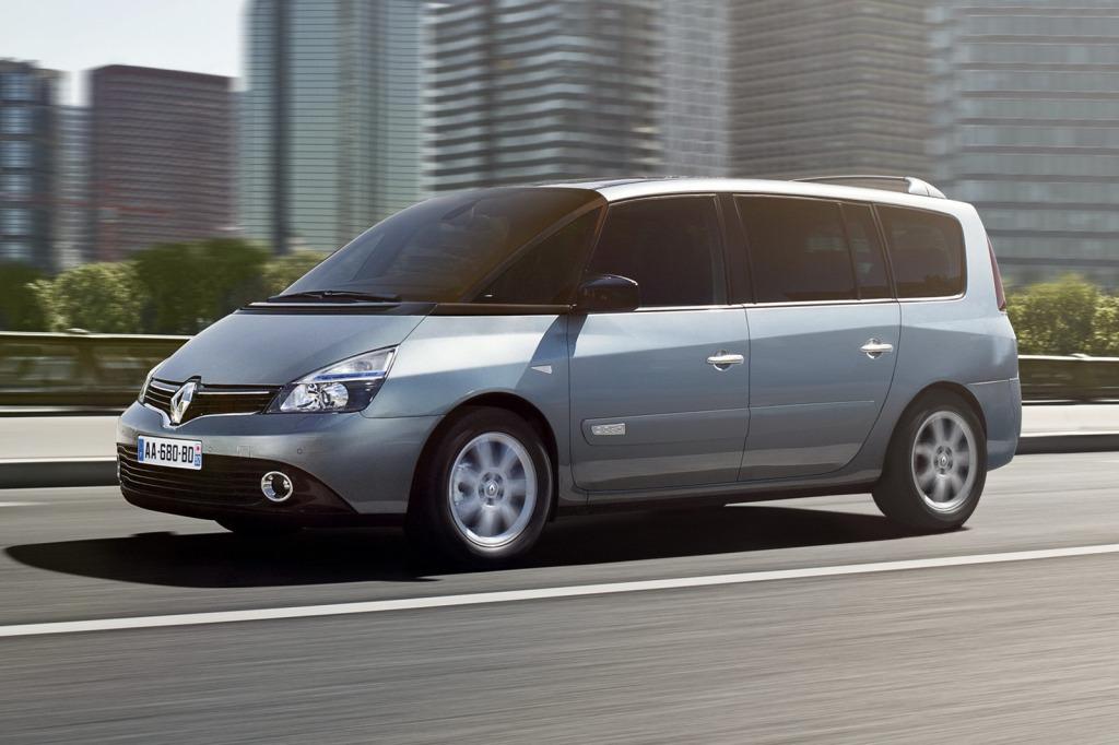 2013-Renault-Espace-Facelift-5.jpg?imgmax=1800