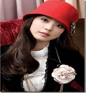 Korean-Winter-Fashion-2012