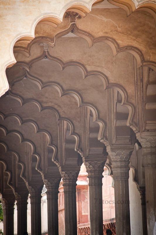 2012-07-28 India 58272