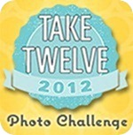 TakeTwelve2012button150x150922