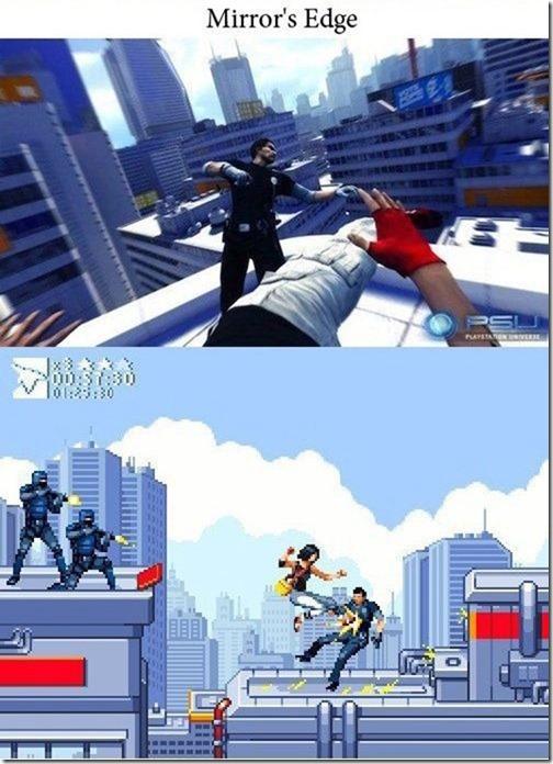 video-games-remake-1