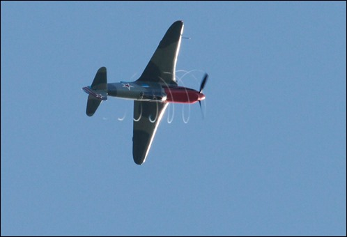 Ardmore Airshow 02-06-2013 - 3 1324-Edit2