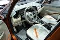 BMW-1-Series-GT-1[16]