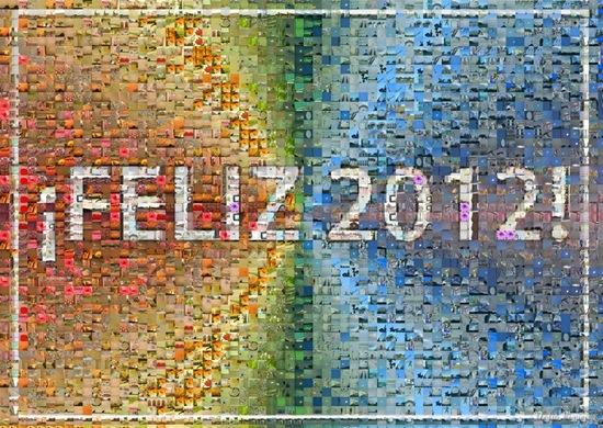 Feliz 2012_Mosaico (Copiar)