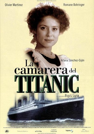 the-chambermaid-on-the-titanic-movie-poster-1997