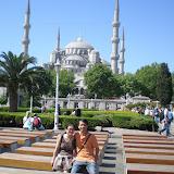 2010-03-Istanbul
