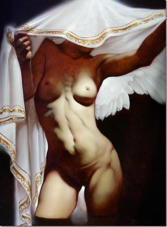 angelo velato