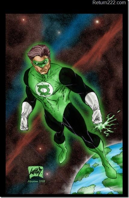 Green_Lantern_by_Absalom7
