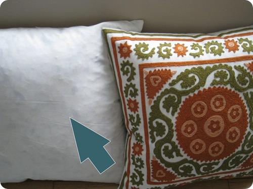 pillowform_newform2_athomewithh