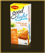 goddlight_caldo_po_galinha