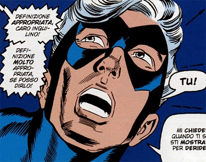 Capitan_Marvel_13_Gil_Kane