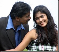santhosh pandith_movie pic