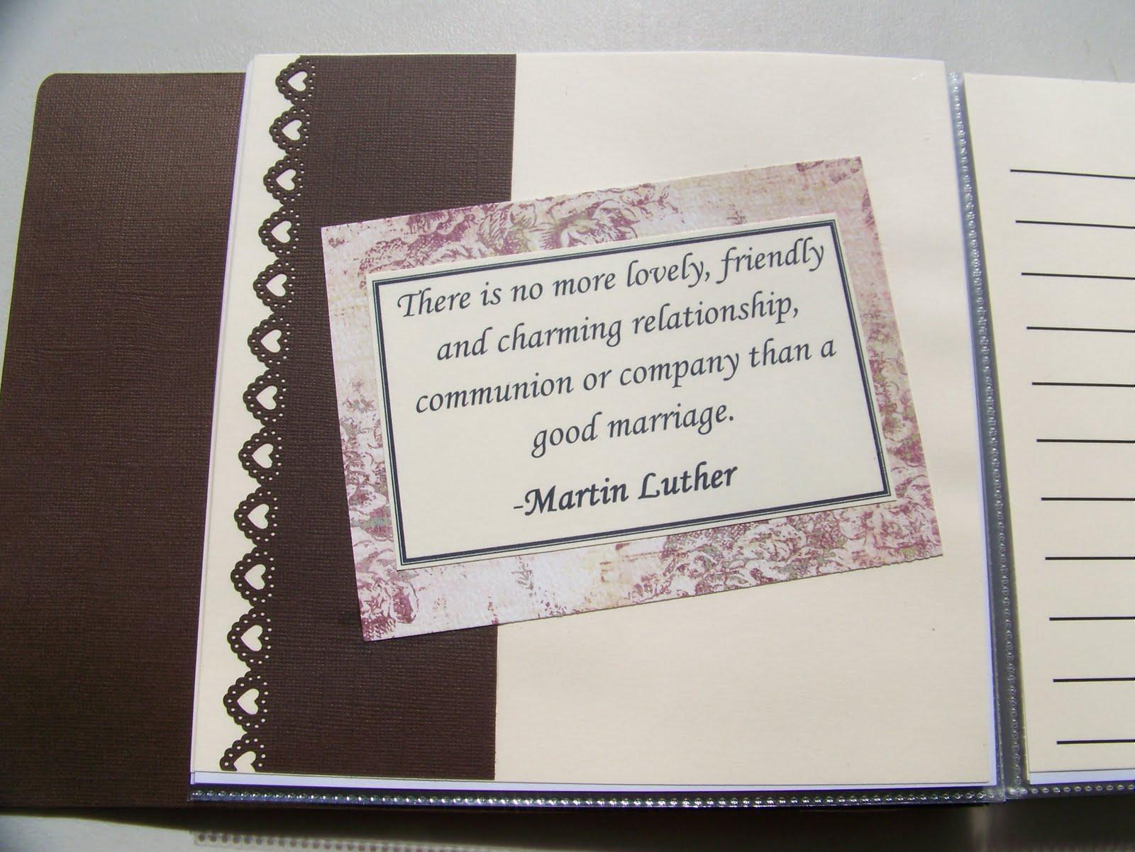 bridal shower quotes bridal shower quotes link