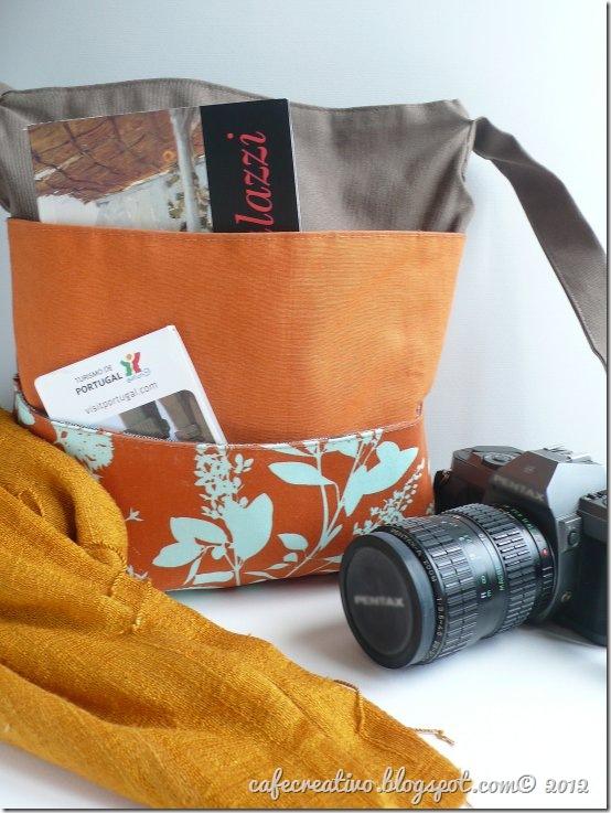 cafecreativo - borsa con tasche - viaggio tempo libero (1)