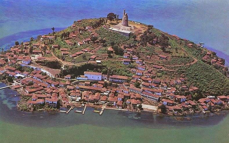 isla-de-janitzio-1