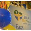 Festa Junina-74-2012.jpg