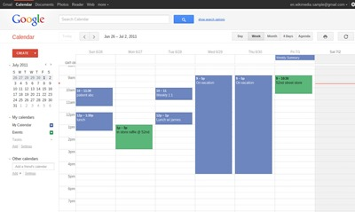 Google_Calendar_screenshot1