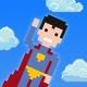 Super Tappy