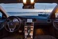 2014-Volvo-XC90-11