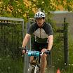 20090516-silesia bike maraton-167.jpg