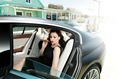 BMW-6-Series-Gran-Coupe-Burlesque-Style-Photos-11