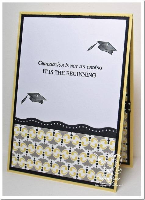 PWC206 Graduation2 wm