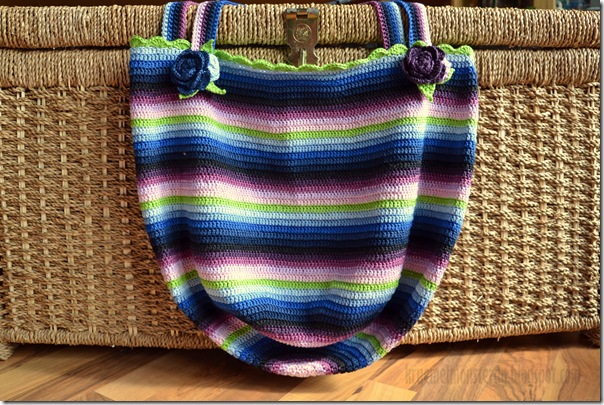 Crochet Bag für Gaby (3)