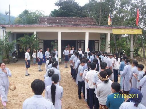 BHDTW-CuuTroQuangNam2011_0.jpg